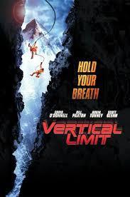 limite-vertical