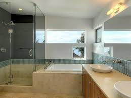 Bathroom Ideas Design Tips For A Modern Style Bathroom Designforlife U0027s Portfolio