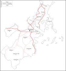 Map Of Boston Neighborhoods by Suffolk County Free Map Free Blank Map Free Outline Map Free