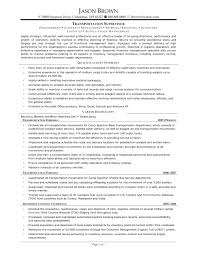 Resume Samples Construction by Download Warehouse Resumes Haadyaooverbayresort Com