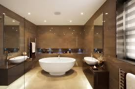 Bathroom Layouts Ideas Bathroom Bathroom Wall Decor Ideas Bathroom Designs Design A
