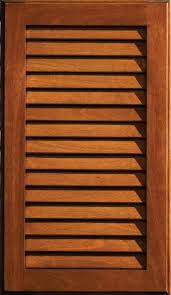 door louvered doors home depot home depot closet sliding