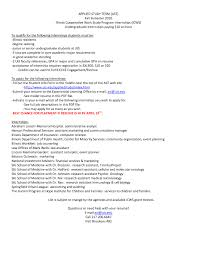 free sample resumes for administrative assistants bunch ideas of hospital administrative assistant sample resume on best solutions of hospital administrative assistant sample resume with free
