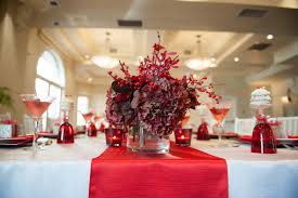 awesome cool christmas party centerpieces ideas 91 about remodel