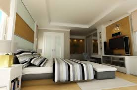 Design In Home Decoration Bedroom Ideas For Master Bedroom Design Master Bedroom Design