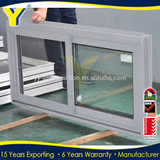 sound proof sliding glass door soundproof aluminum sliding glass windows from yy factory of