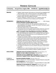 Example Of Cv Resume  sample of resume cv   template  best photos     certified nursing assistant resume objective resume examples cna       medical assistant responsibilities resume