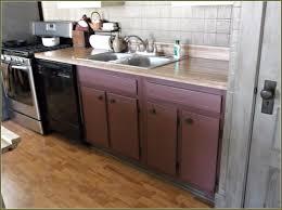 kitchen sink base cabinet with oak belfast sink base kitchen