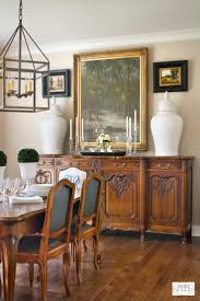 Wood Dining Room Top 25 Best Traditional Dining Rooms Ideas On Pinterest
