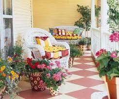 بلكونات بيوتنا الجميلة images?q=tbn:ANd9GcQ