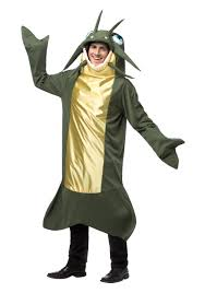King Neptune Halloween Costume Catfish Costume Peces Catfish Costumes