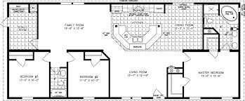 100 open floor plan homes plans for ranch style fair modular home