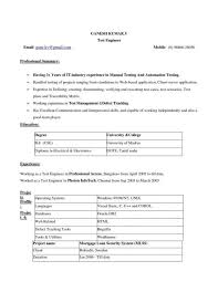 Resume Samples For Experienced Mechanical Engineers by Resume Examples Of Resumes For Administrative Assistant Sale