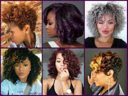 Best Hair Colors For Cool Skin Tones Hair Color Trends For Black Women Youtube