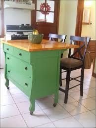 kitchen stainless steel kitchen cart island table kitchen center