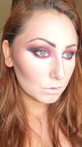Taylor Swift Makeup Halloween Vampire Makeup Ideas