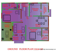 Interior Design Your Own Home Home Theater Design Home Design Software Free Design Your Own
