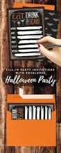 spirit halloween corporate best 25 halloween party invitations ideas on pinterest