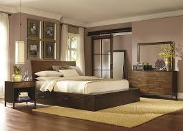 How To Build A Full Size Platform Bed With Drawers by Queen Platform Beds With Storage Large Size Of Bed Framesqueen