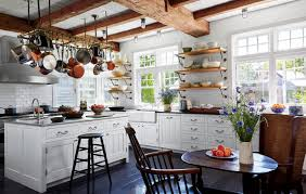 Kitchens Images 19 Inspiring Farmhouse Kitchen Sink Ideas Photos Architectural