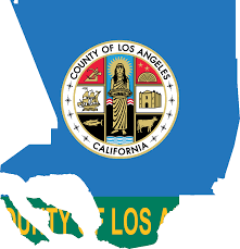 Los Angeles County Map by File Flag Map Of Los Angeles County California Png Wikimedia