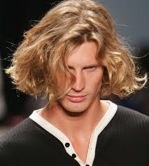hairstyles men thick wavy hair wallpaper mens hairstyles medium