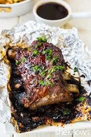 best 25 baked pork ribs ideas on pinterest oven baked pork ribs