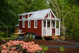 Cheapest Places To Buy A House Tiny Homes Curbed
