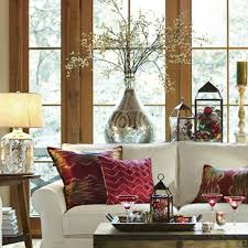 Modern Country Homes Interiors Celebrity Holiday Homes Decorating And Entertaining Step Inside