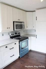 Ikea Kitchen Corner Cabinet by 120 Best Mom U0027s Ikea Kitchen Images On Pinterest Home Kitchen