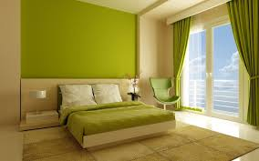Home Depot Interior Paint Colors by 100 Home Depot Bedroom Colors Bedroom Painting Ideas For