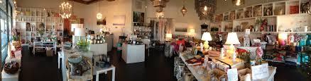 interior decor stores urban space interiors showroom home