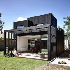 House Designs Ideas Inspiration Photos Trendir - Home designes