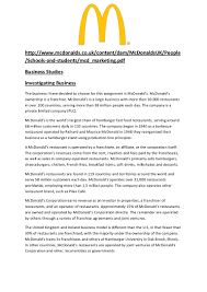 Best Resume Qualifications by 100 Writing A Good Resume Writing A Good Cover Letter For A