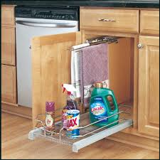 Remodeling Contractor  Archive  Kitchen Cabinet Storage Accessories - Kitchen cabinet accesories