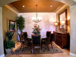 Tuscan Cottage Decor Dining Room Inspirations Glamorous And Small - Tuscan dining room