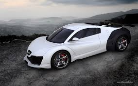 lexus convertible for sale kelowna 157 best infinite garage images on pinterest car dream cars