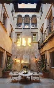 Italian Home Decorations Best 25 Italian Villa Ideas On Pinterest Vacation Villas