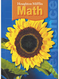 houghton mifflin grade 5 subtraction physics u0026 mathematics