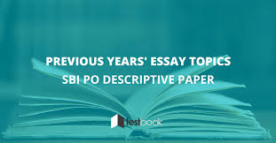 Essay writing format for bank exam   sludgeport    web fc  com Essay writing about your friend