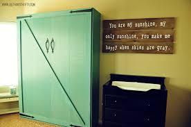 bedroom charming ideas for bedroom decoration using light green