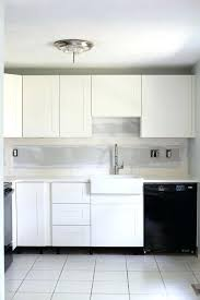 Reviews Ikea Kitchen Cabinets Ikea Cabinets Customized Ikea Kitchen Cabinets Reviews 2012 Ikea