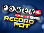 Record Powerball Jackpot Dilemma: Buy Ticket or Gas? – In The Noozroom