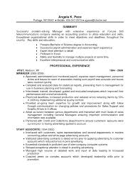 Breakupus Surprising Best Resume Format The Ultimate Guide To Pdf     Pinterest     Resume Examples  Product Quality Engineer Sample Resume For Quality Engineer With Education And Certification
