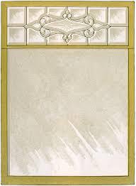 Vintage Home Decor Wholesale Vintage Lead Glass Window Image The Graphics Fairy