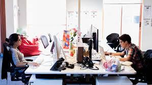 san jose office pop
