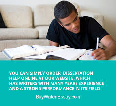 Help with writing dissertation at our custom dissertation service Essay writing dissertation help service