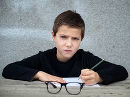 Spending Too Much Time on Homework Linked to Lower Test Scores     Smithsonian Magazine