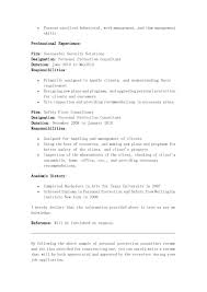 hair stylist resume sample resume for self employed person free resume example and writing resume samples for self employed individuals self employed resume