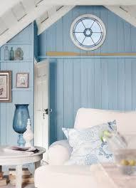 beach cottage interior design luxury contemporary beach house